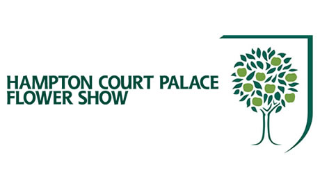 RHS_Hampton_Court_Palace_Flower_Show_-_LOGO